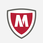 McAfee Mobile Security APK