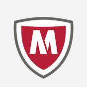 McAfee Mobile Security APK