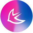 APUS Launcher APK + MOD For Android | Design Desktop Screen