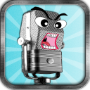 Change My Voice APK + MOD Download For Android