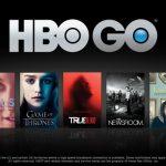 HBO GO APK