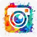 Photo Editor APK + MOD For Android | Edit Images Like You Want