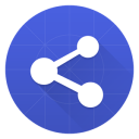 4 Share Apps APK For Android – Direct Apps Sharing
