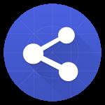 4 Share Apps APK