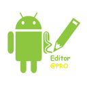 APK Editor APK + MOD Download For Android