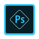Adobe Photoshop APK + MOD For Android – Edit Images