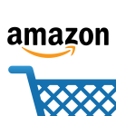 Amazon Shopping APK Download For Android