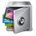 App Lock Pro APK