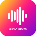 Audio Beats APK Download For Android – Compose New Beats
