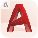 AutoCAD 360 APK For Android | Manage CAD Drawings