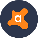 Avast Mobile Security APK + MOD Download For Android