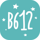 B612 APK + MOD Download For Android