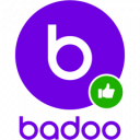 Badoo APK + MOD Download For Android