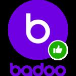 Badoo APK