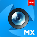 Camera MX APK + MOD For Android | Design Or Capture Images
