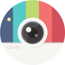 Candy Camera APK + MOD Download For Android