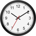 Clock APK + MOD For Android – Design Desktop Clock
