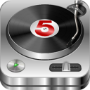 DJ Studio 5 APK Download For Android