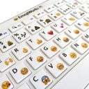 Emoji Keyboard APK + MOD Download For Android