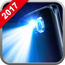 Flashlight APK + MOD For Android – On Flashlight & Screen Colors