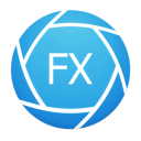 FxCamera APK Download for Android