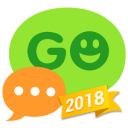 GO SMS Pro APK + MOD Download For Android