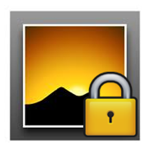 Gallery Lock APK