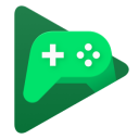 Google Play Games APK + MOD Download For Android