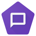 Google TalkBack APK Download For Android