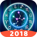 Horoscope 2018 APK Download For Android