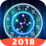 Horoscope 2018 APK