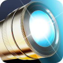 LED Flashlight APK + MOD Download For Android