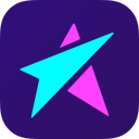 Live.me APK + MOD Download For Android
