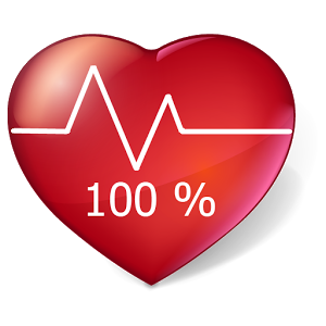 Love Calculator APK