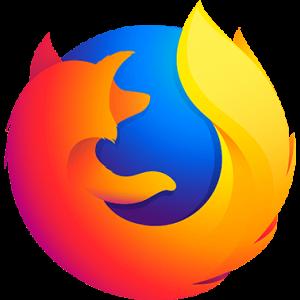 Mozilla FireFox APK