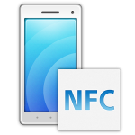 NFC Easy Connect APK