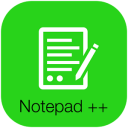 Notepad++ APK + MOD Download For Android