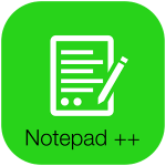 Notepad++ APK