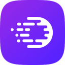 Omni Swipe APK + MOD Download For Android – Best Launcher