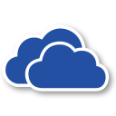 OneDrive APK + MOD Download For Android