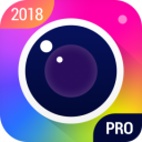 Photo Editor Pro APK + MOD Download For Android