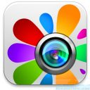 Photo Studio APK Download For Android