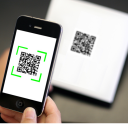 QR Code Scanner APK + MOD Download For Android