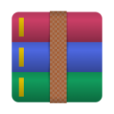 RAR APK + MOD Download For Android