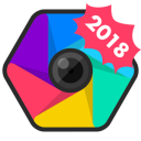 S Photo Editor APK + MOD For Android – Camera Editor