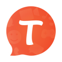 Tango APK + MOD Download For Android