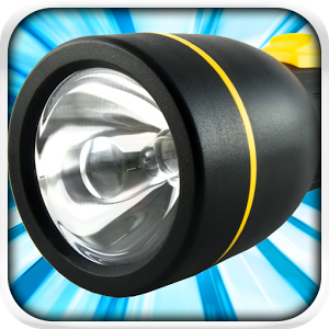 Tiny Flashlight APK