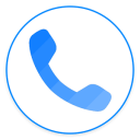 Truecaller APK + MOD Download For Android