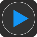 VPlayer APK + MOD Download For Android