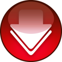Video Downloader APK + MOD Download For Android